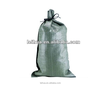 Durable Military pp woven sack sand bag