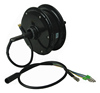 /product-detail/36v-48v-250w-350w-500w-1000w-brushless-electric-bicycle-motor-60414501456.html