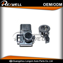 auto Reversing Radar 39685-TR0-G01 for japanese car