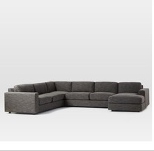 <strong>furniture</strong> living room luxury furnisher fabric corner sofa set designs with price