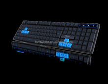 New Product for Wireless Keyboard With High Quality