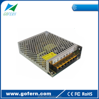 70W 36V AC DC LED driver switching power supply
