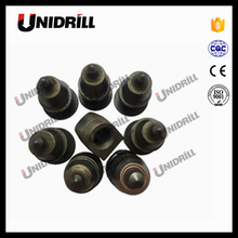 RC4-01(RP19,1758415),RC5-01(RP20,1758416) Kennametal Road Cutting Tools Road Milling Bits