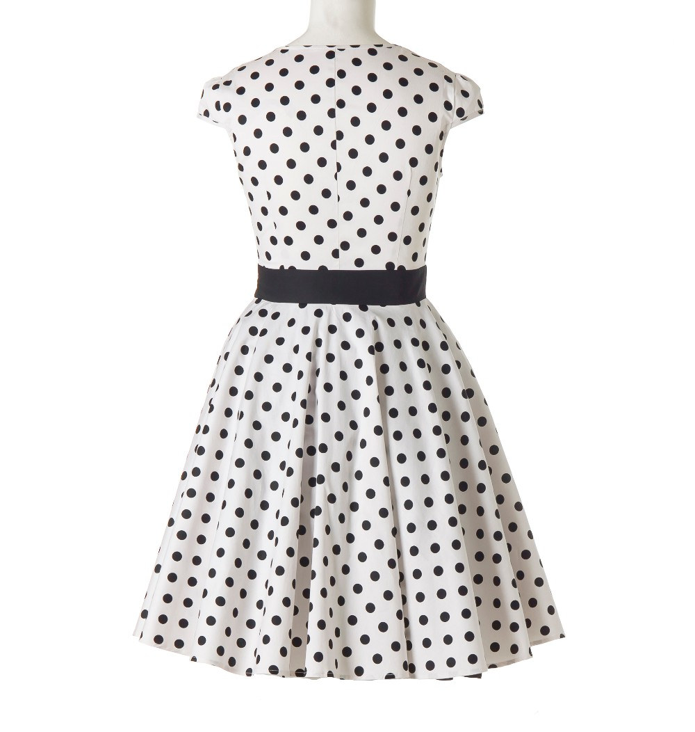wholesale custom rockabilly pin up clothing