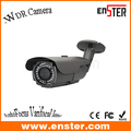 ENSTER 2MP Waterproof 4 in 1 WDR Bullet Cameras With 4X Optical Zoom AutoFocus Lens 2.8-12mm