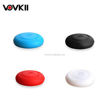 2017 Newest Silicon Thumb Stick Cover Cap for Nintendo Switch
