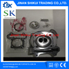 Motorcycle Engine Spare Parts Cylinder Kit GY6 150(Made in China/Hot sales)