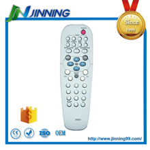 brand name electrons HUMAX RC890-37060 TV Remote Control