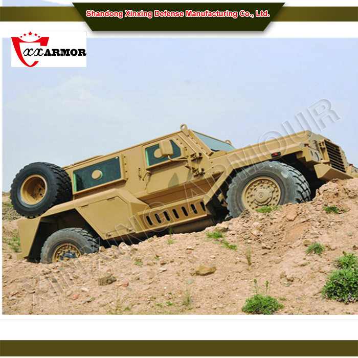 b6 armoured vehicle , 4x4 military vehicles 20ton hot sale , buy bulletproof car