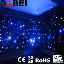 flexible led curtain display, event surprise led curtain, stage home decoration led curtain light