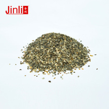 100% Non-Asbestos vermiculite power flake expanded vermiculite with our patent from China manufacturer