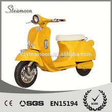 Look gorgeous 72v 1200w brushless motor Loading Weight 150KGS Battery Capacity 72V 20Ah EEC certificate electric motorcycle