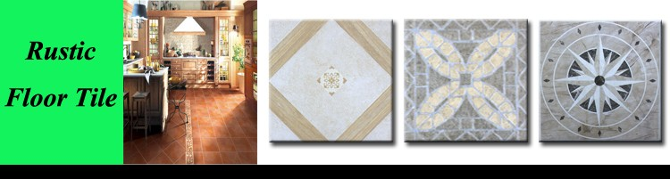 Chile Hot Sale Rustic Tile Porcelanato wood flooring