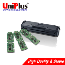 China online selling toner reset chip for samsung 101 scx-3400 ml 2160