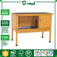 Cheapest Make To Order House Rabbit Cage Mats