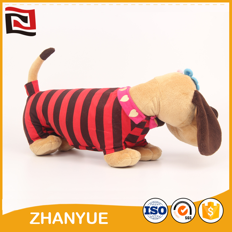 Wholesale Arrival dog toy clip