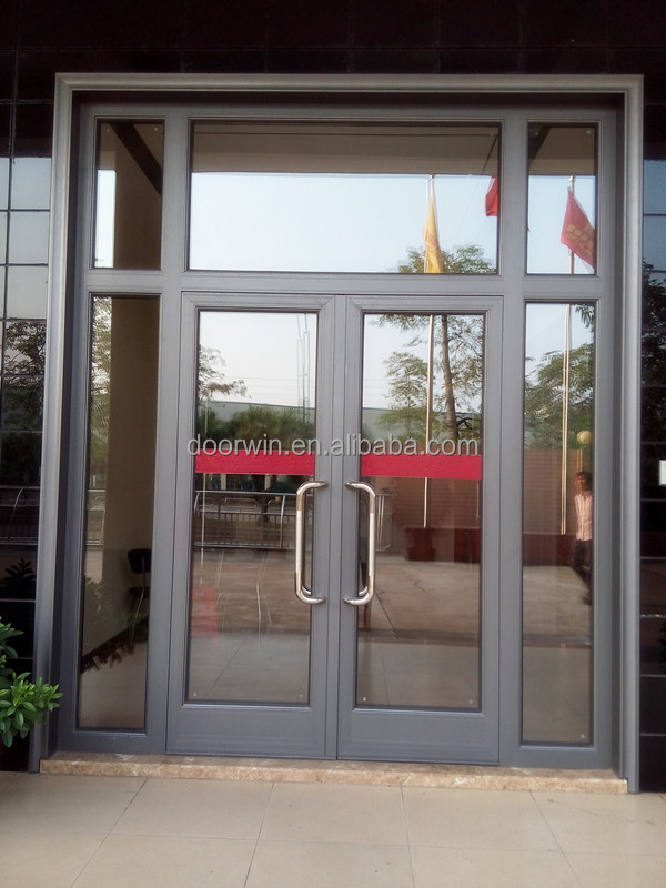Exterior french door glass inserts for sale buy french for Outdoor french doors for sale