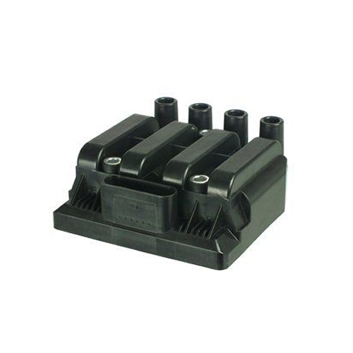 Ignition coil Ezitown EZT-18015 Auto Engine System part for VW: 06A 905 <strong>097</strong>, 06A 905 104
