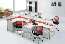 2013 hot selling height adjustable school tables