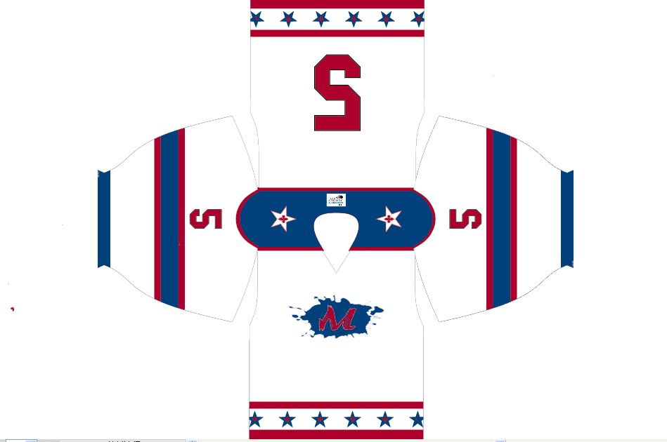 youth cheap custom team hockey jerseys