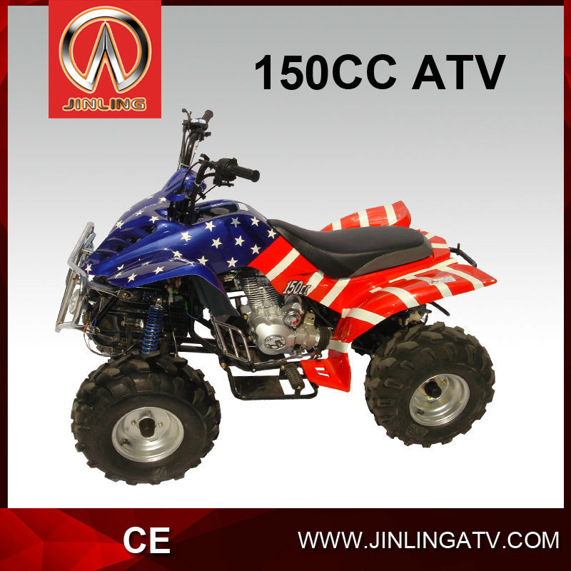 JLA-12-08 250cc petrol mini bike utility buggy for sale whole sale in Dubai reverse