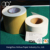 National quality standard 12.5gsm high quality nonheat seal tea bag filter paper
