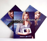 best sale product catalog printing
