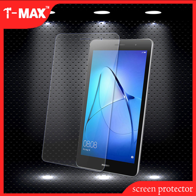Glass Film For for MeidaiPad T3 Tempered Glass Screen Protector 0.33MM 9H Protective Film Guard Skin For for MeidaiPad