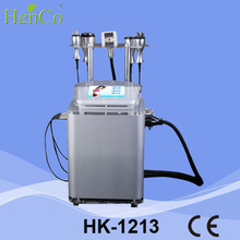 Hot sale!!! vacuum massage machine, lipocavitation machine, portable cellulite massage machines