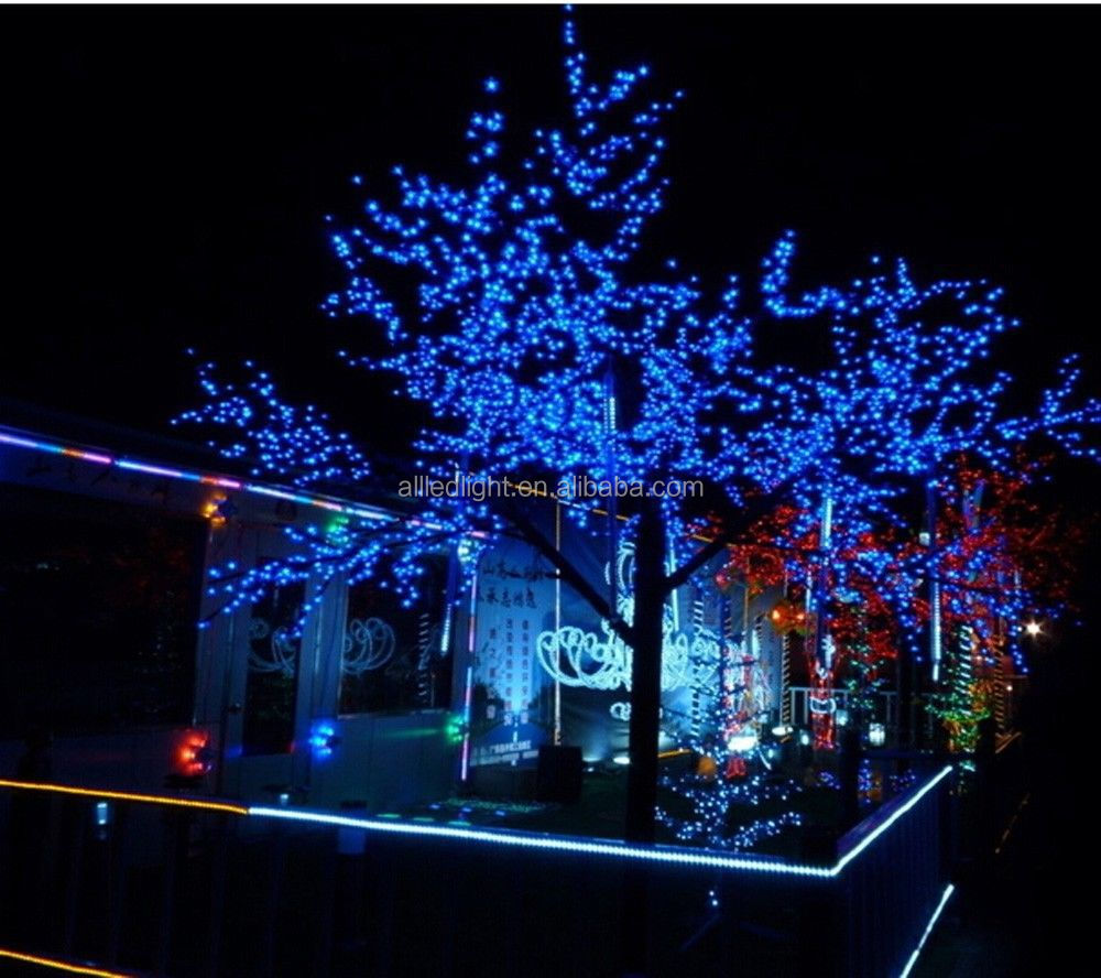 christmas lights wholesale led christmas bulk led christmas lights. Black Bedroom Furniture Sets. Home Design Ideas