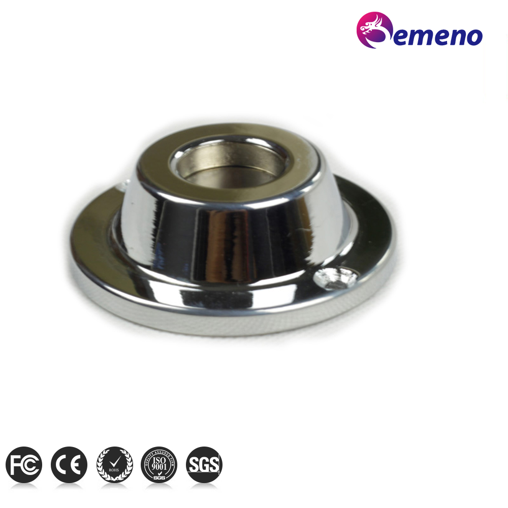 EMN High quality EAS Magnetic Security Tag eas Remover Detacher