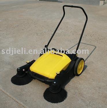 Hand Operated Mechanical Floor Sweepers   Buy Manual Road Sweeper,Manual  Road Sweeper,Road Sweeper Machine Product On Alibaba.com