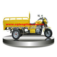 2013 new mode of Zuanbao 150 Trike for cargo
