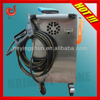 2013 electric high pressure portable car washer