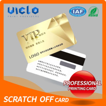Economic and Efficient prepaid scratch card of Higih Quality