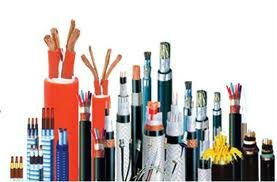 Power Cables-Low Voltage, Medium Voltage And High Voltage