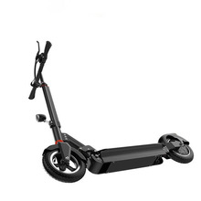 Aluminum Alloy Frame Folding Fast E Scooter Electric Scooter