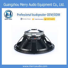 good voice coil biger power low price fast delivery professional outdoor show audio equipment OEM/ODM line array speaker