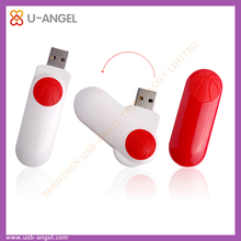 lipstick shape usb flash disk , generic usb flash disk , usb flash disk 512gb