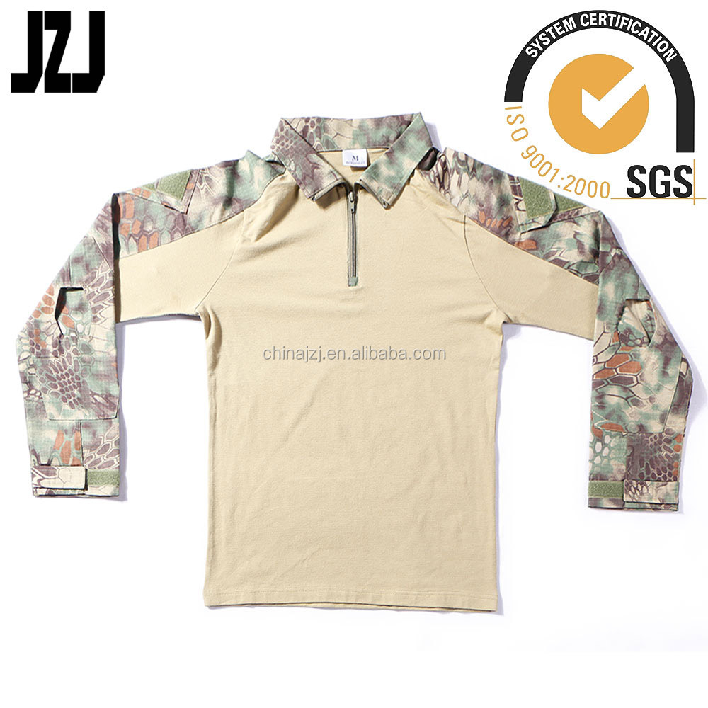 camouflage breathable future army combat uniform