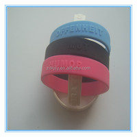alibaba china power core bracelet