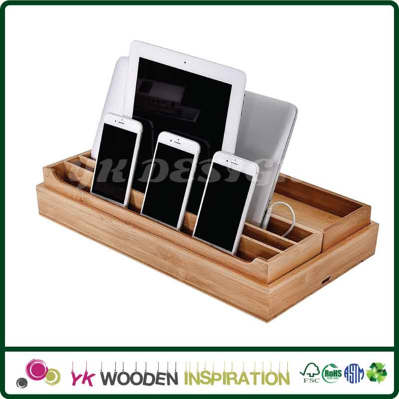 Desk organizer kit for Office Desktop Stationery Set
