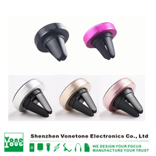 Mobile Car Holder, Air Vent Magnetic Universal Cell Phone Car Holder