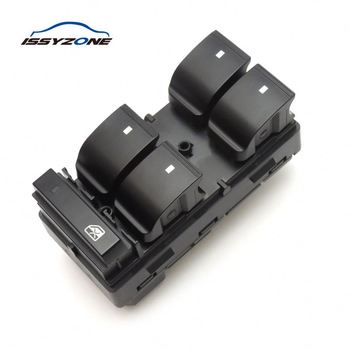 IWSGM043 For Chevrolet/GMC car power window switch 20945129 D1954F