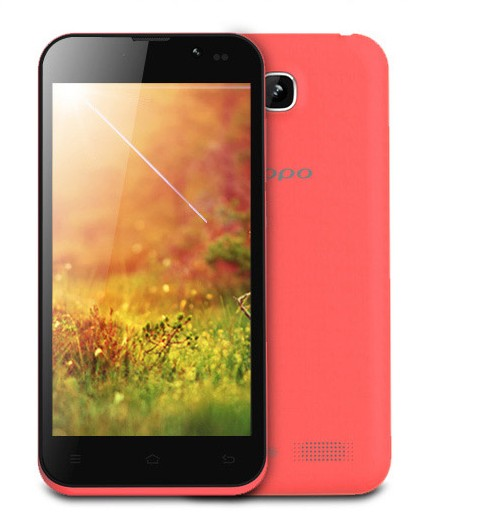 Cheapest ZOPO Quad Core 4.7 inch 3G Android 4.2 ZOPO ZP700 1GB RAM 4GB ROM 8.0 MP Dual SIM ZOPO ZP700 Mobile Phone