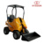 small-scale farm tools and equipment agricultural digging machine