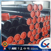 4 inch Fire Hydrant Pipe Seamless Pipe 1/2 inch to 30 inch