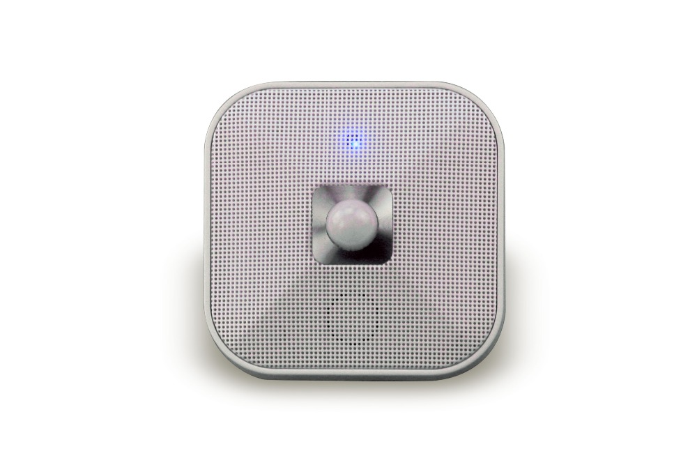 home alarm monitoring hubs for elder and children