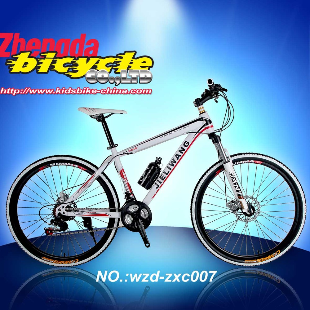 chinese adult bicycles road bicycles frames cheap China adult bike factory