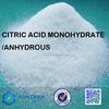Price For Citric Acid Anhydrous Bp98